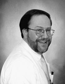 Robert F Jones