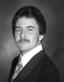 Michael J Healy