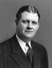 Ernest M Harkins