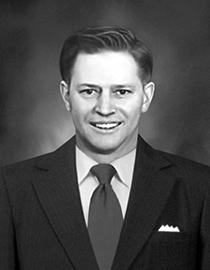 Walter R Ton
