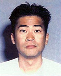 Smaller wanted poster for Anthony Fu Yin Chang